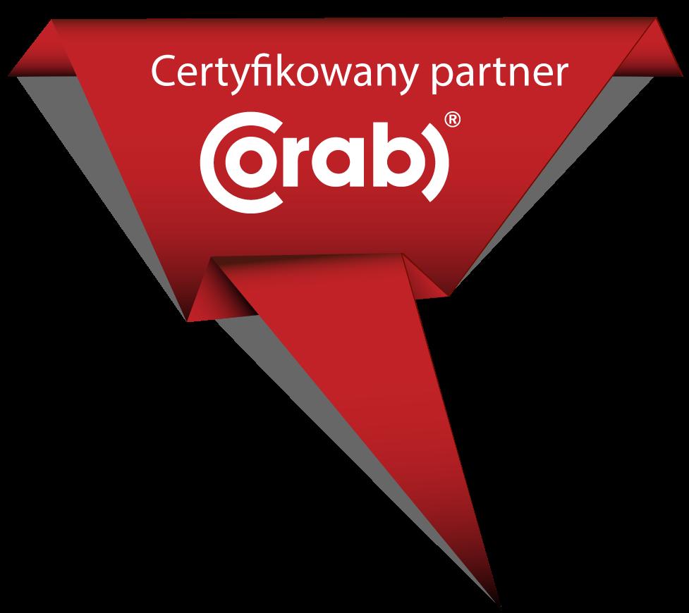 certyfikowany partner Corab (2)